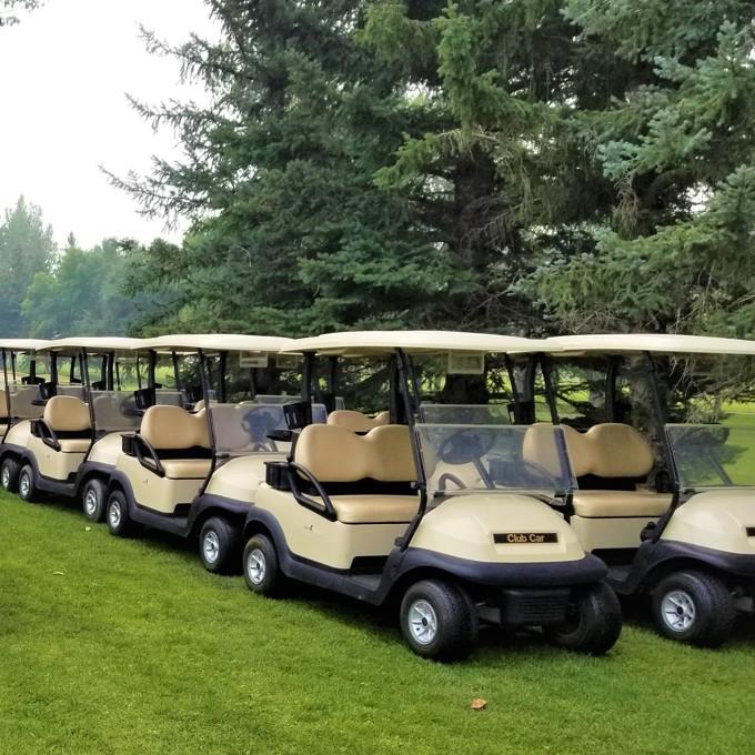 golf cart rentals calgary alberta golf car rental. Black Bedroom Furniture Sets. Home Design Ideas